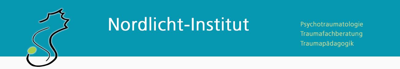 Nordlicht Institut